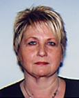Carla Jadot - Handanalist