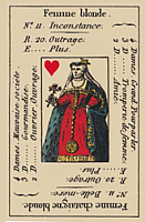 11-QueenHearts